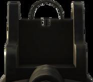 PPSh-41 Iron Sights WaW