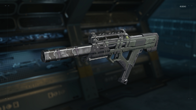File:Vesper Gunsmith model Silencer BO3.png