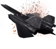 ELITE SR-71