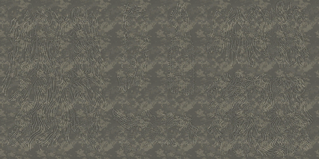 File:Ghillie Suit urban texture MW2.png
