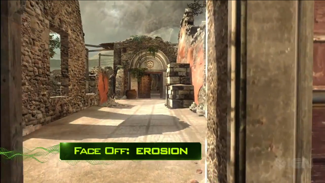File:Hall Exterior Erosion MW3.png