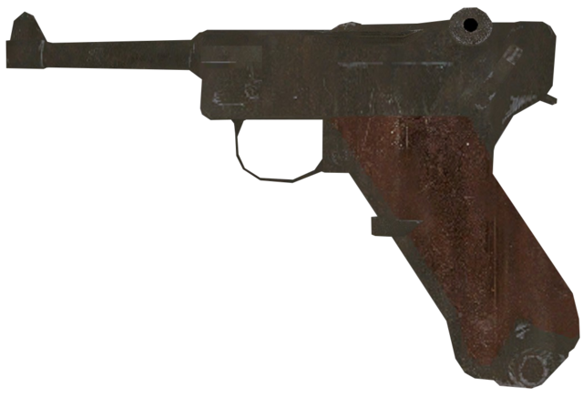 File:Luger model CoD2.png