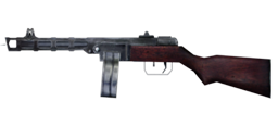 File:PPSh-41 menu icon CoD1.png