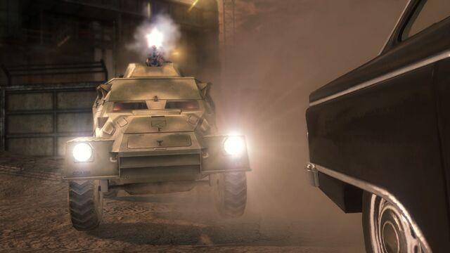 File:BTR 40 BO.jpg