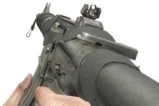 File:Commando Extended Mag BO.png