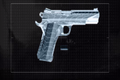 M1911 Just Like Old Times MW2.png