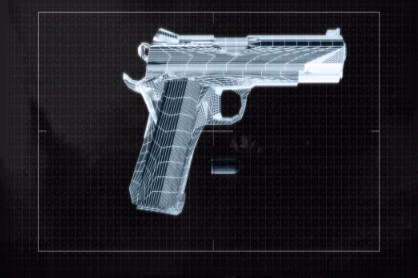 File:M1911 Just Like Old Times MW2.png