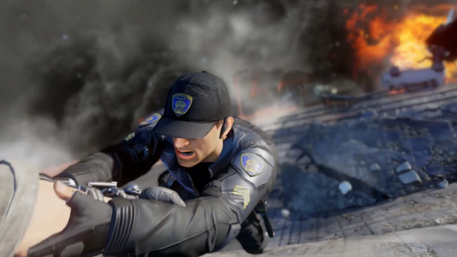 File:Mitchell Saving SFPD Officer AW.png