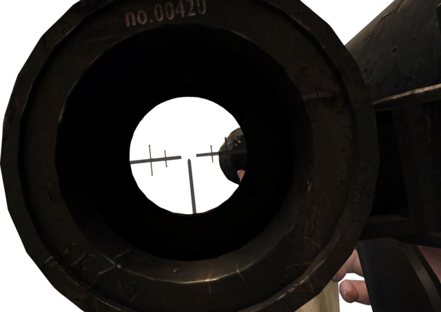File:Bazooka Iron Sights UO.png