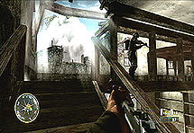 File:CoD3 The Corridor of Death3.jpg
