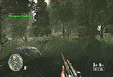 File:CoD3 The Forest1.jpg