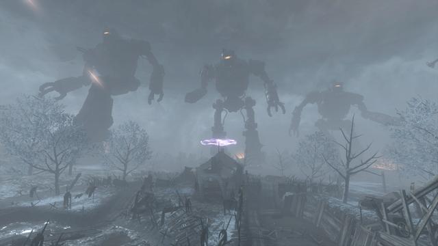 File:Giant Robot all Origins BOII.png