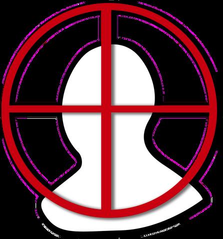 File:Headshot ICON Symbol.png