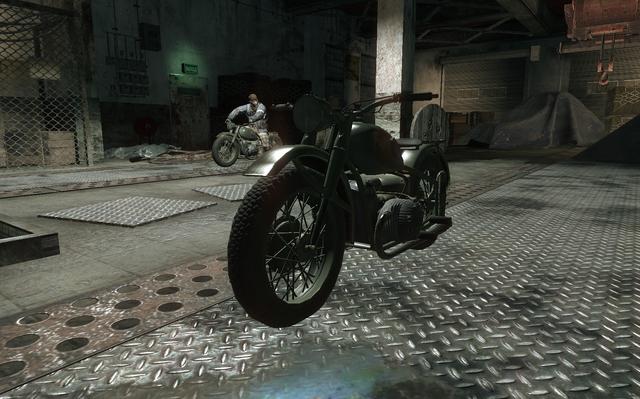 File:Motorbike Vorkuta BO.png