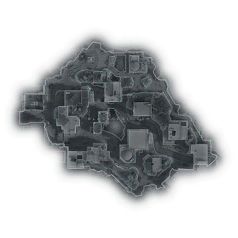 File:Personal Baconzz Yemen-map-layout-1.jpg
