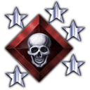 File:Prestige 15 multiplayer icon BOII.png