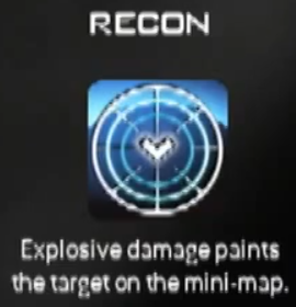 File:Recon Normal MW3 CreateAClass.png
