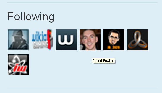 File:Robert bowling twitter.PNG