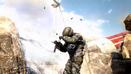Call of Duty Black Ops II Multiplayer Trailer Screenshot 9