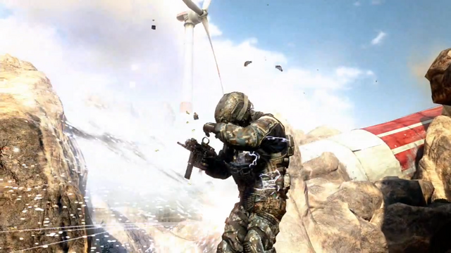 File:Call of Duty Black Ops II Multiplayer Trailer Screenshot 9.png