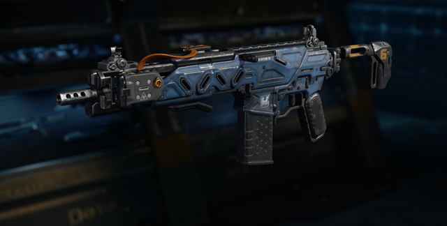 File:Peacekeeper MK2 Gunsmith Model Laser Sight BO3.png