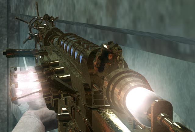 File:Wunderwaffe DG-3 JZ BO.png