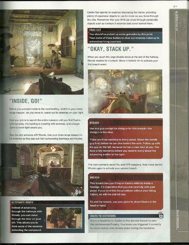 File:CoD-BO Prestige Guide Mission1 Page 8.jpg