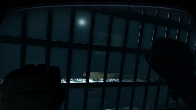 File:Frost breaking grate open Hunter Killer MW3.png