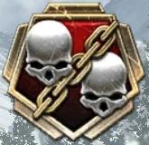 File:Kill Streak Medal CoDO.png