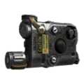Laser Sight Menu icon BO2.png