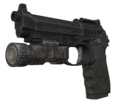 M9A1 model CoDG