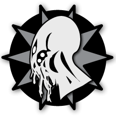 Nemesis Completionist Achievement Icon CoDG.png