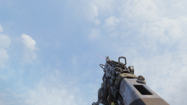 File:Razorback Laser Sight first-person BO3.png