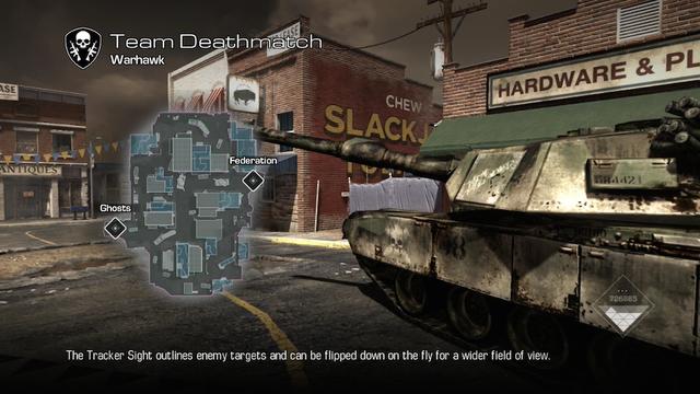 File:Warhawk loading screen CoDG.png