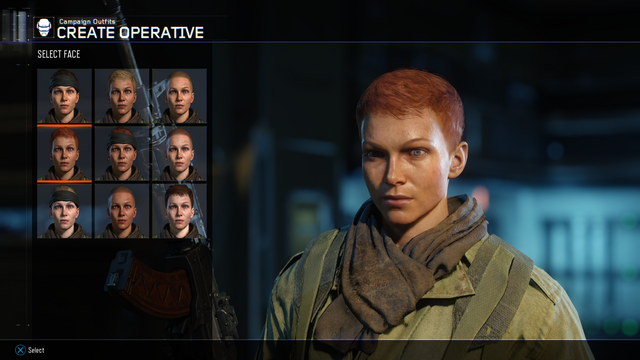 File:Female Face 4 BO3.png