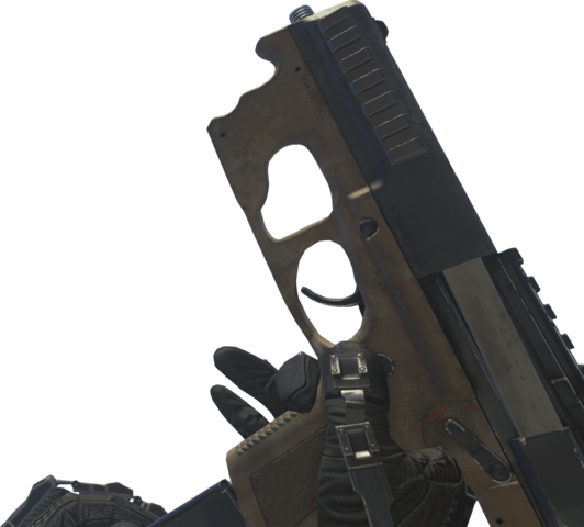 File:PDW reloading AW.png