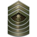 File:Rank 8 multiplayer icon BOII.png