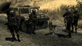 Shadow Company squad guarding MW2.png