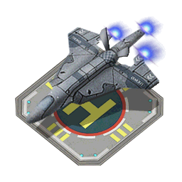 File:Static Airship menu icon CoDH.png