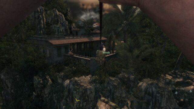 File:Ziplining to Castro's base.jpg
