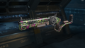 Argus Gunsmith Model Contrast Camouflage BO3.png