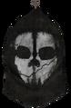 Thumbnail for version as of 01:18, September 12, 2014