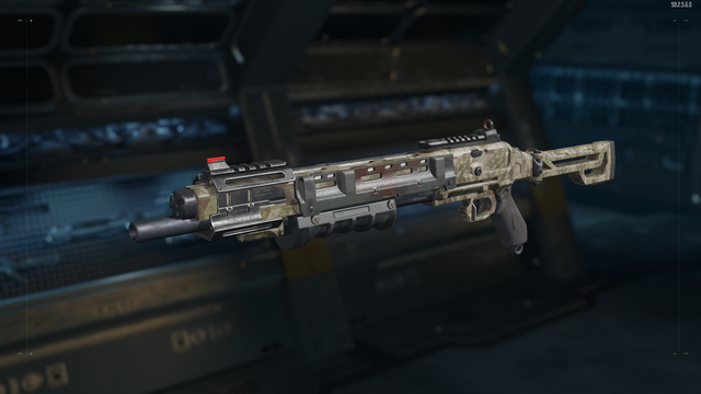File:KRM-262 Gunsmith Model Woodlums Camouflage BO3.png