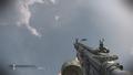 M27 IAR Grenade Launcher CoDG.png