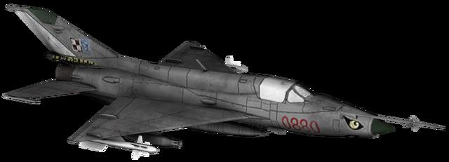 File:MiG-21 model BO.png