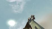 AUG Grenade Launcher BO
