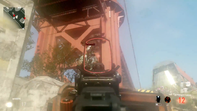 File:IMR Auto Focus Sight AW.png