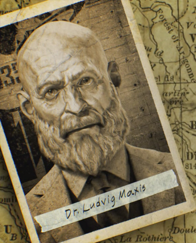 File:Ludvig Maxis photo Origins BOII.png