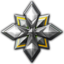 MW3 Rank Prestige 7