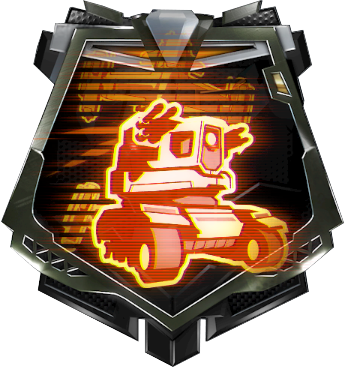 File:Knockdown Medal BO3.png